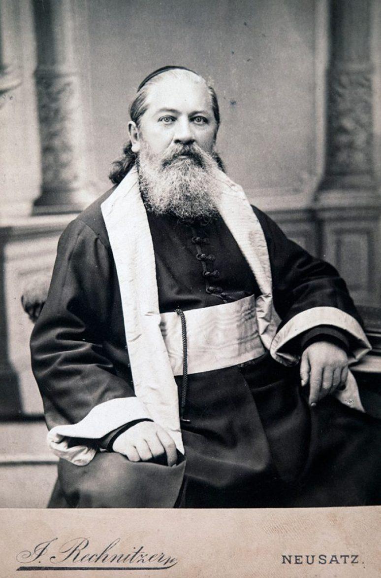 Vasa Zivkovic
