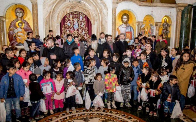 Okrugli Sto Pod Nazivom Hiljadu Godina Od Dolaska Roma Na Balkan