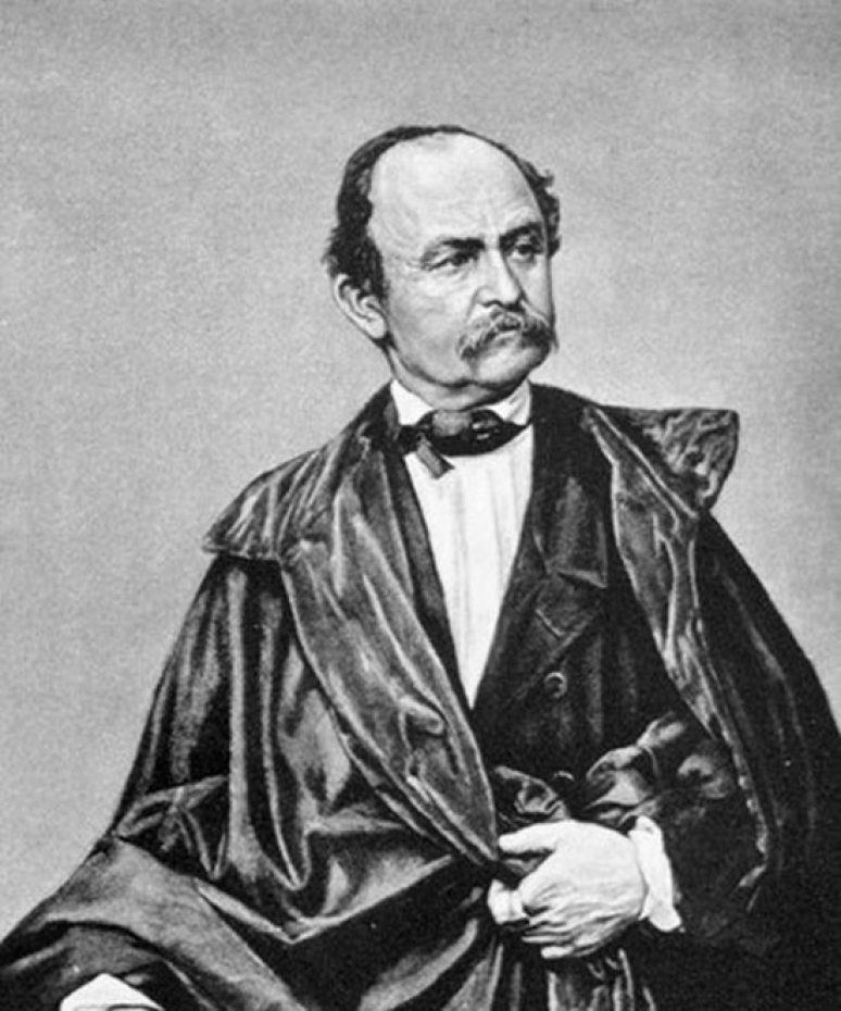 Pavle Simic 1815 1855