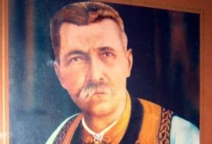 Andrija Jovicevic