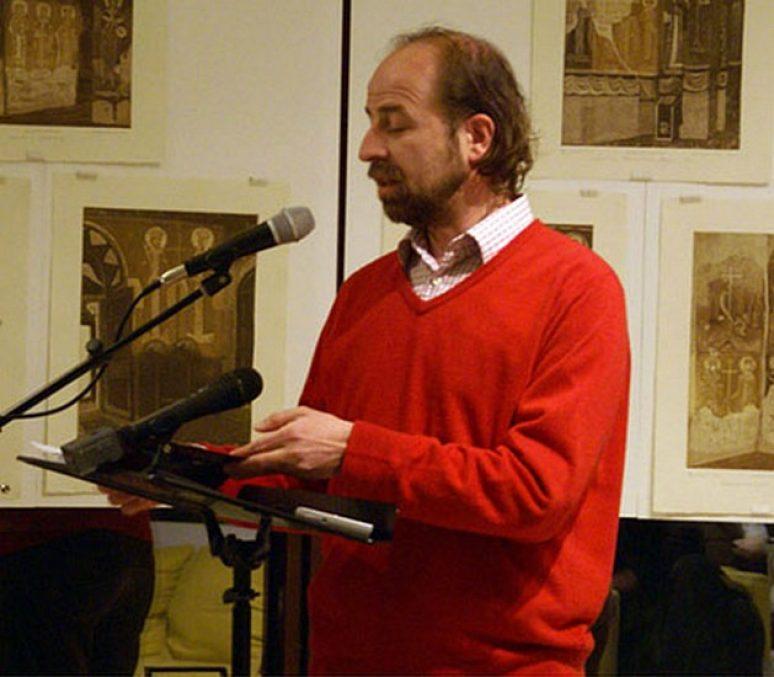 Goran Radonjic