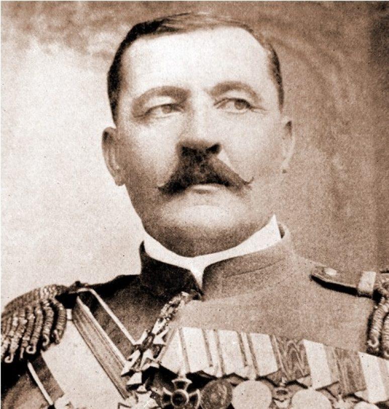 Janko Vukotic