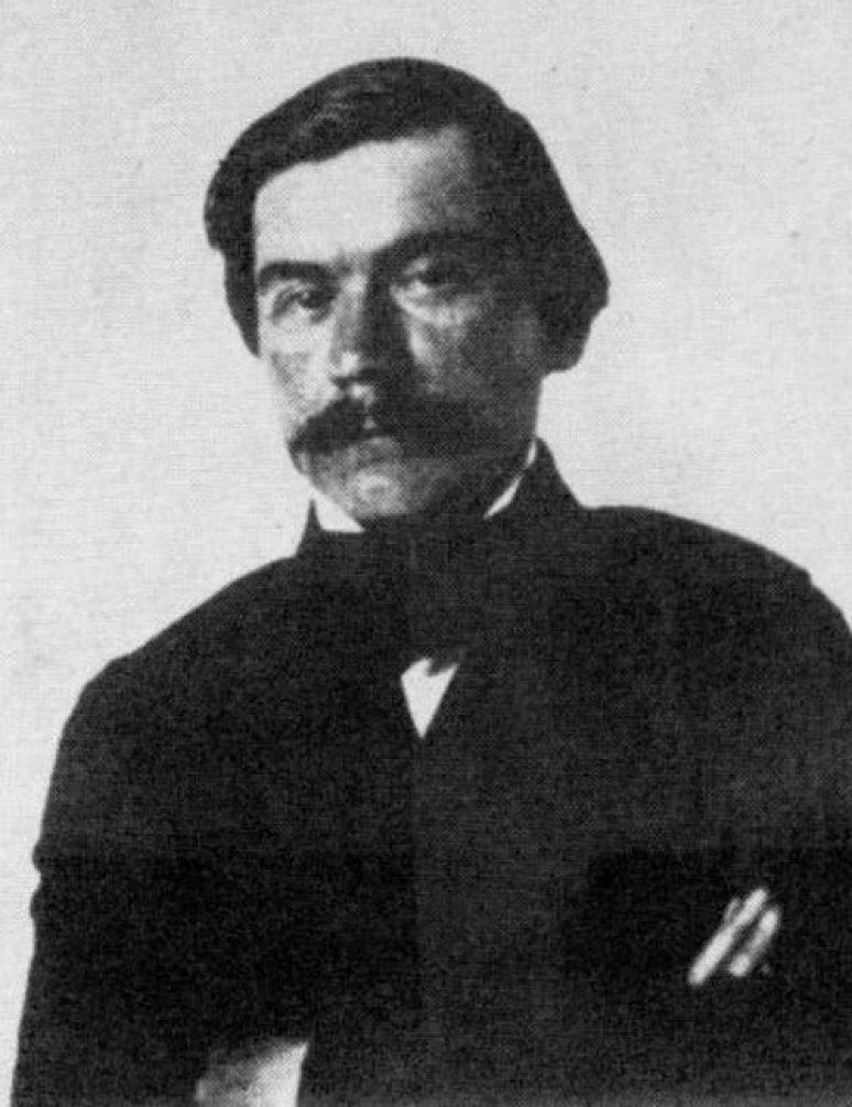 Ljubomir Nenadović