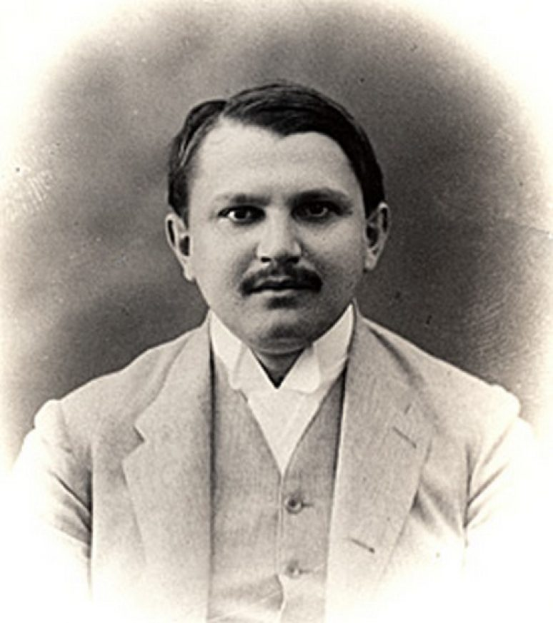 Petar Krstic