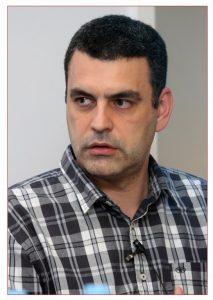 Slobodan Vladusic