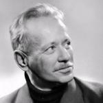 Solohov