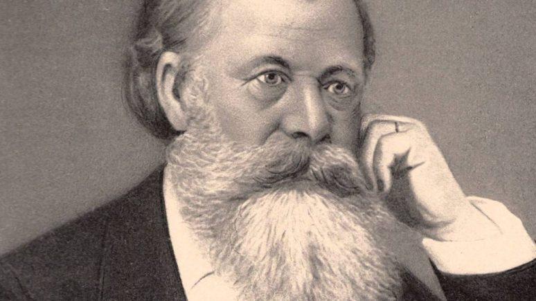 Svetozar Miletic