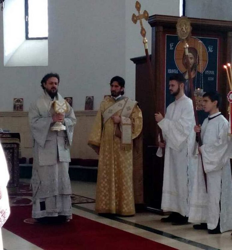 Vladika Maksim Prizren