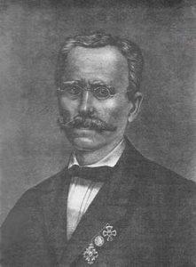 Vuk Vrcevic