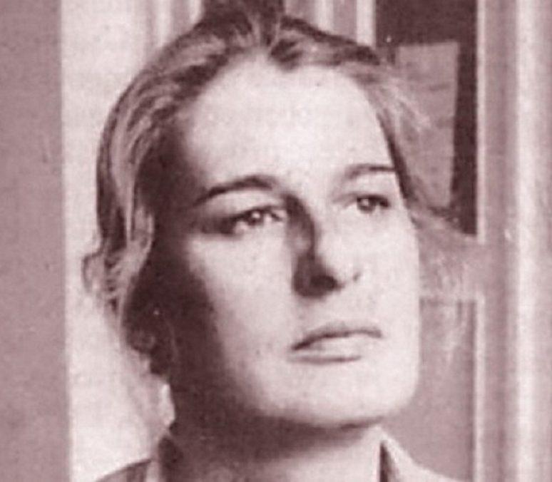 Darinka Jevric