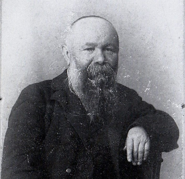 Milovan Glisic