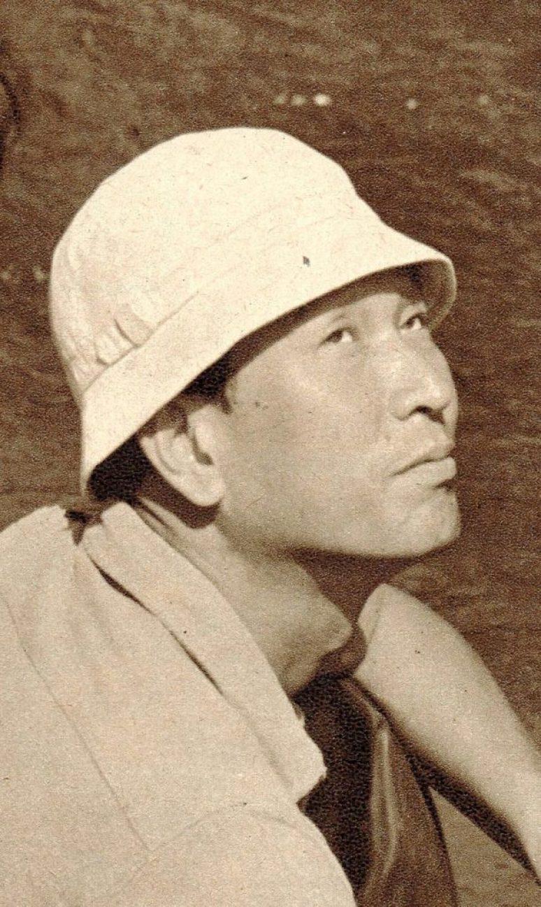 23. Mart Kurosava