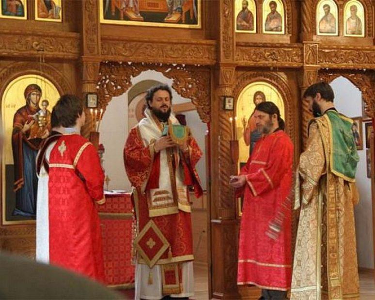 Episkop Maksim