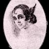 Eustahija Arsic 1776 1843