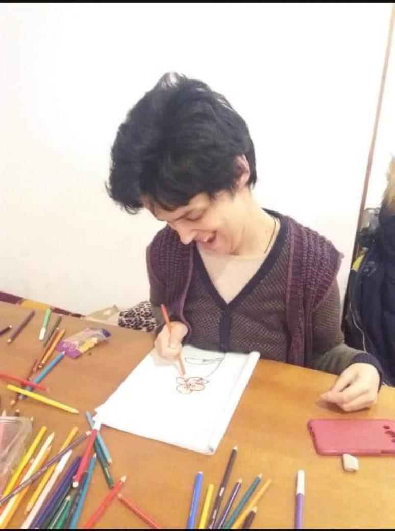 Jelena Grbic
