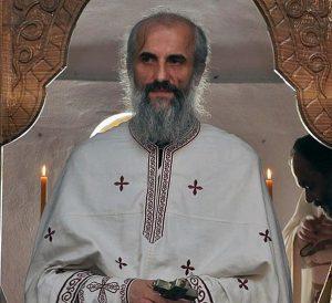 Jeromonah Jeftimije Škuletić