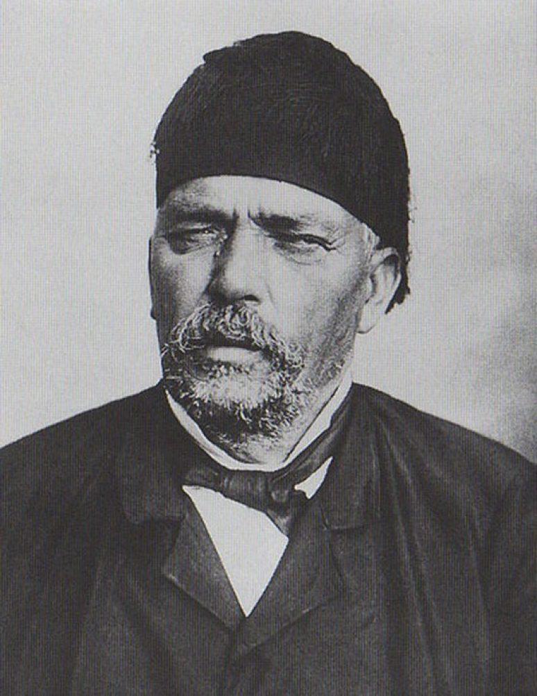 Jovan Ilic