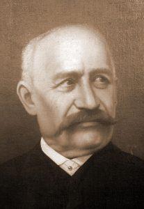 Milorad Medakovic