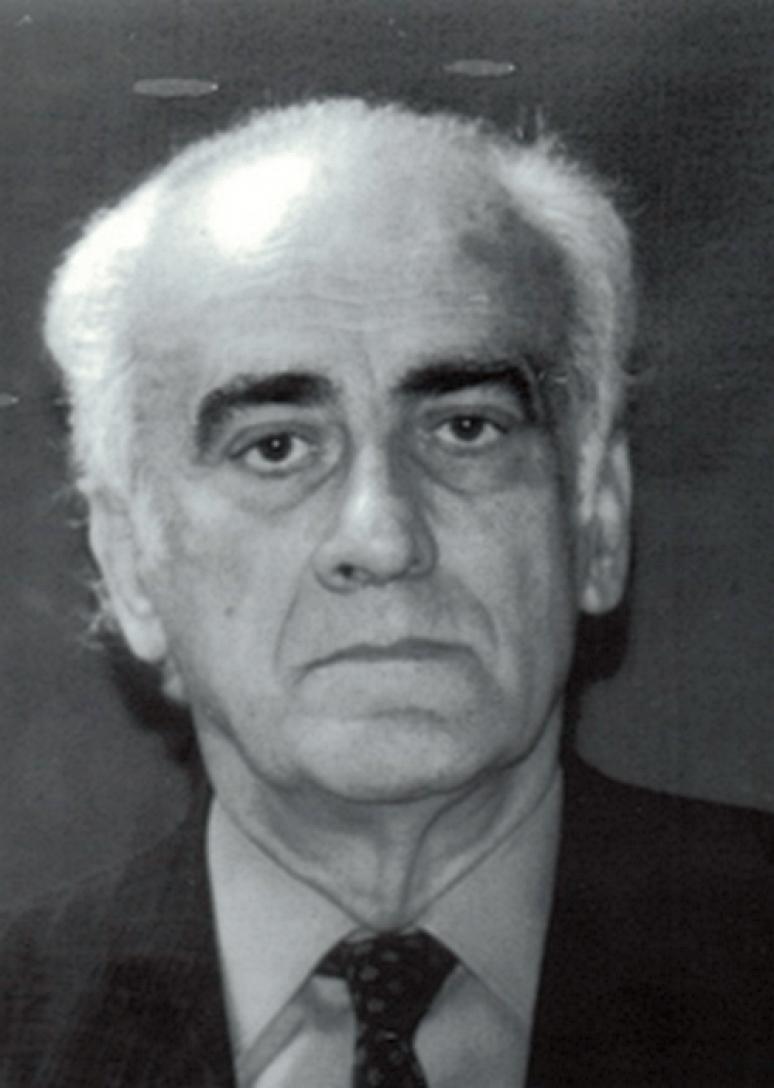 Slavko Leovac