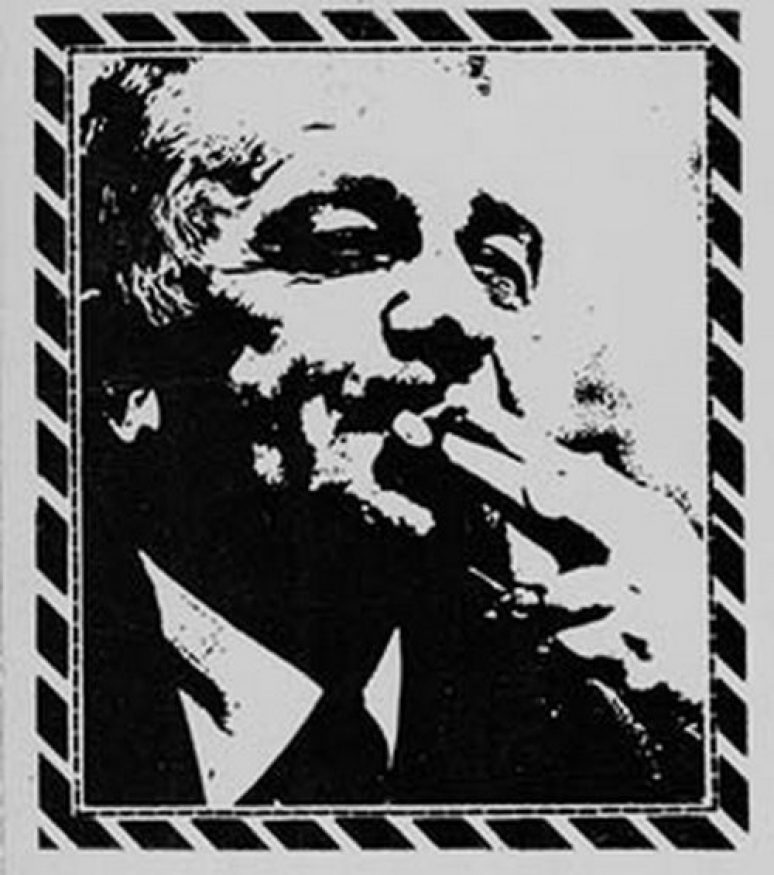 Vasa Popovic