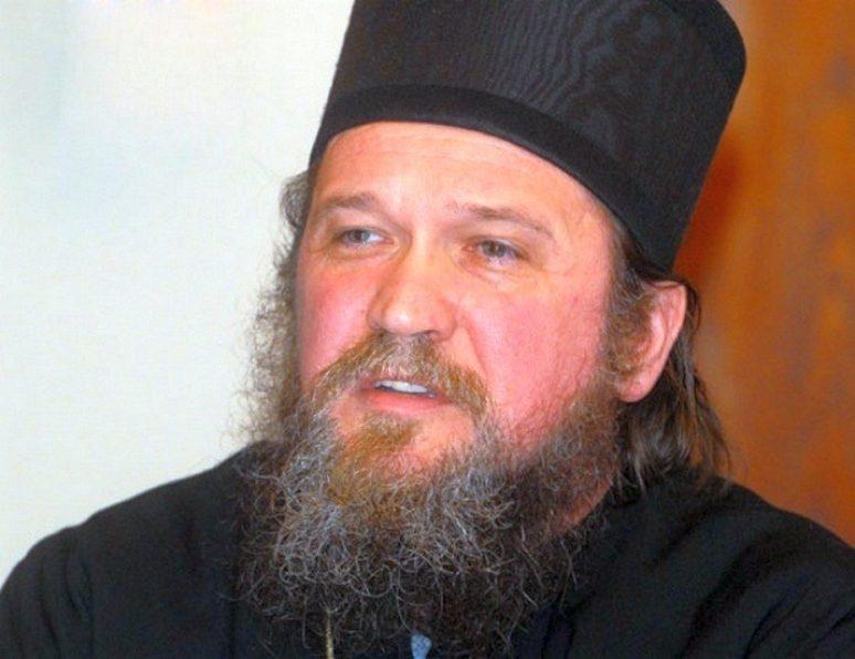 Vladika Jovan Puric