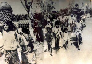 Crveni Kmeri