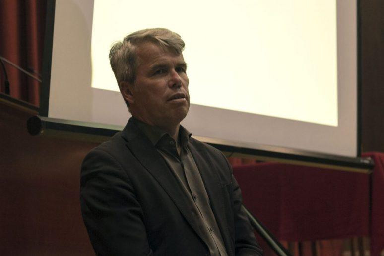 Konrad Smid