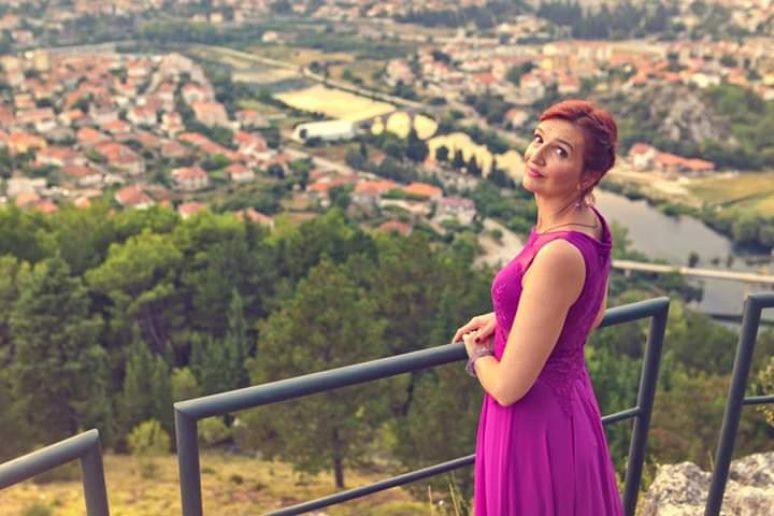 Milena Babic