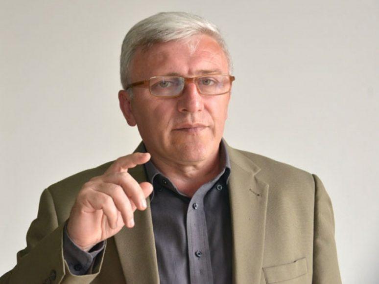 Pukovnik Ljubinko Đurković