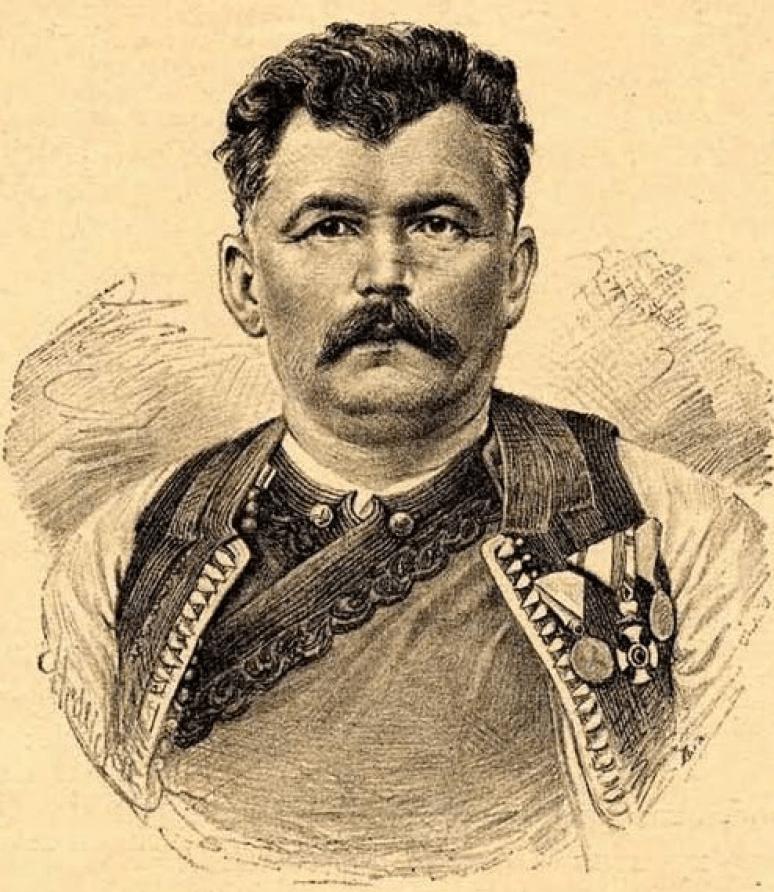 Radoje Roganovic