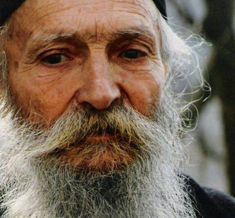 Starac Tadej Vitovnicki
