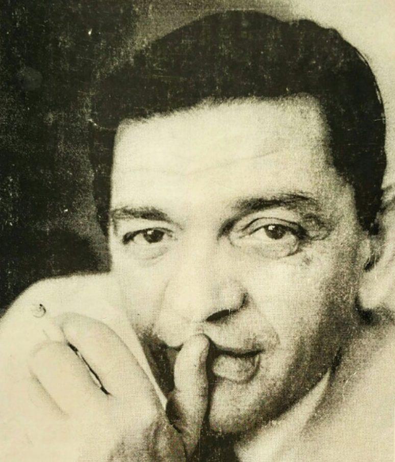 Vito Nikolic