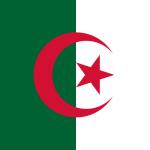 Zastava Alzir