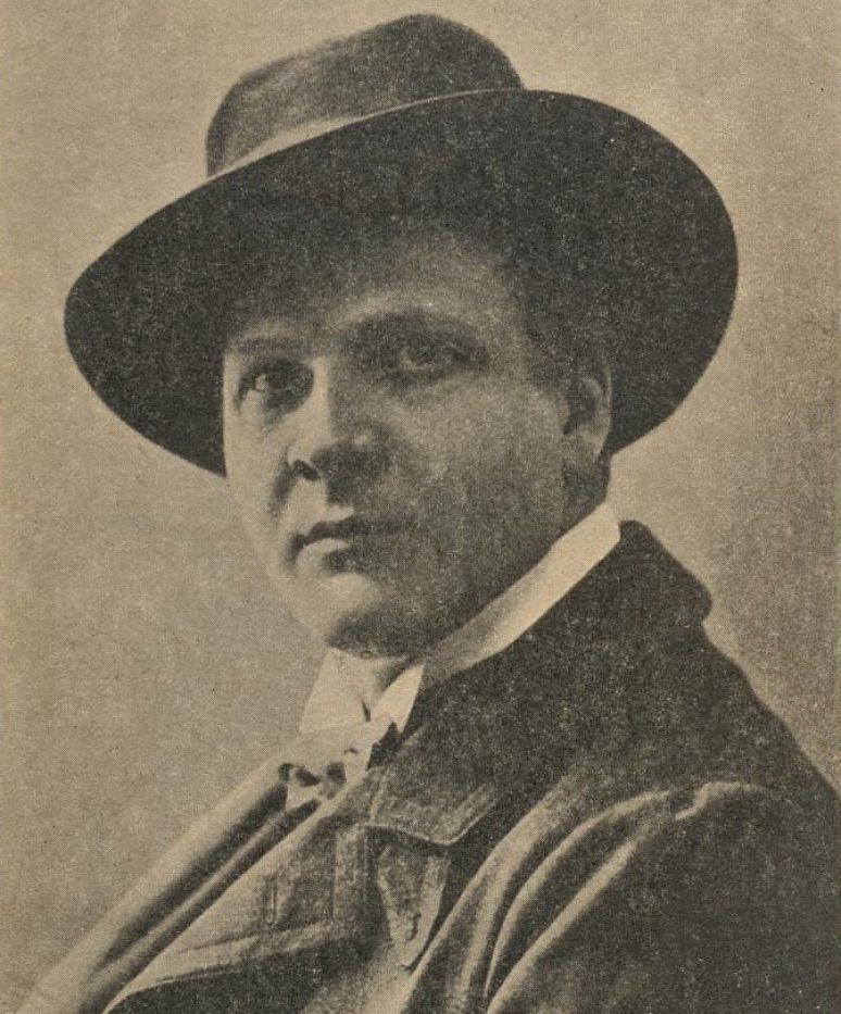 Fiodor Schalapin