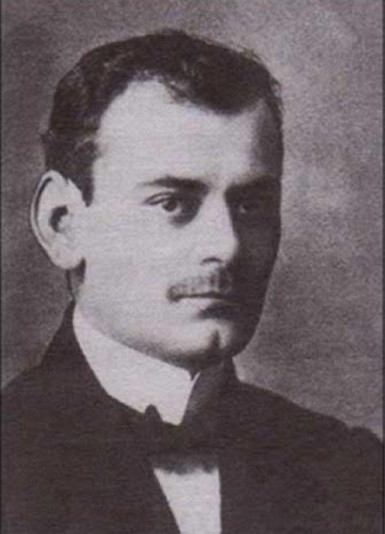 Sima Pandurovic