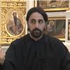 свештеник Зоран Миљанић