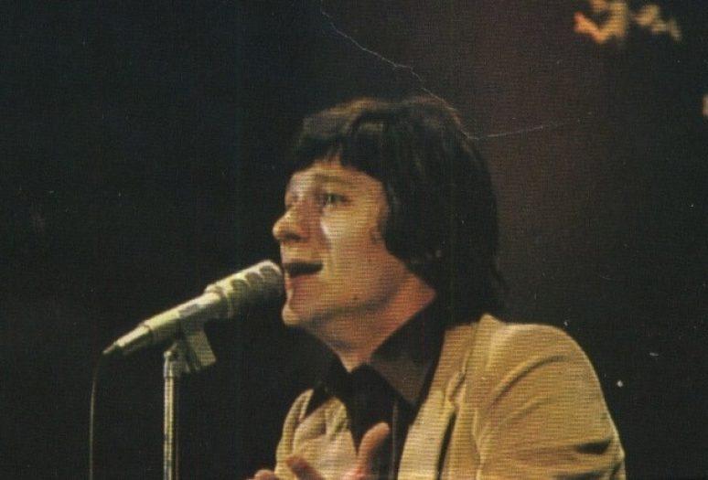 Boba Stefanovic