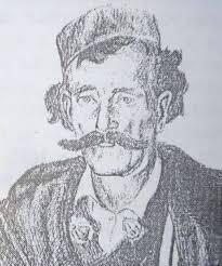 Kenjo Jankovic