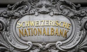 Svajcarska Neutralnost