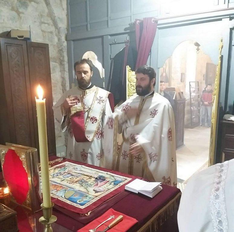 O. Igor I Dj. Aleksandar