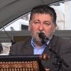 проф. Предраг Вукић