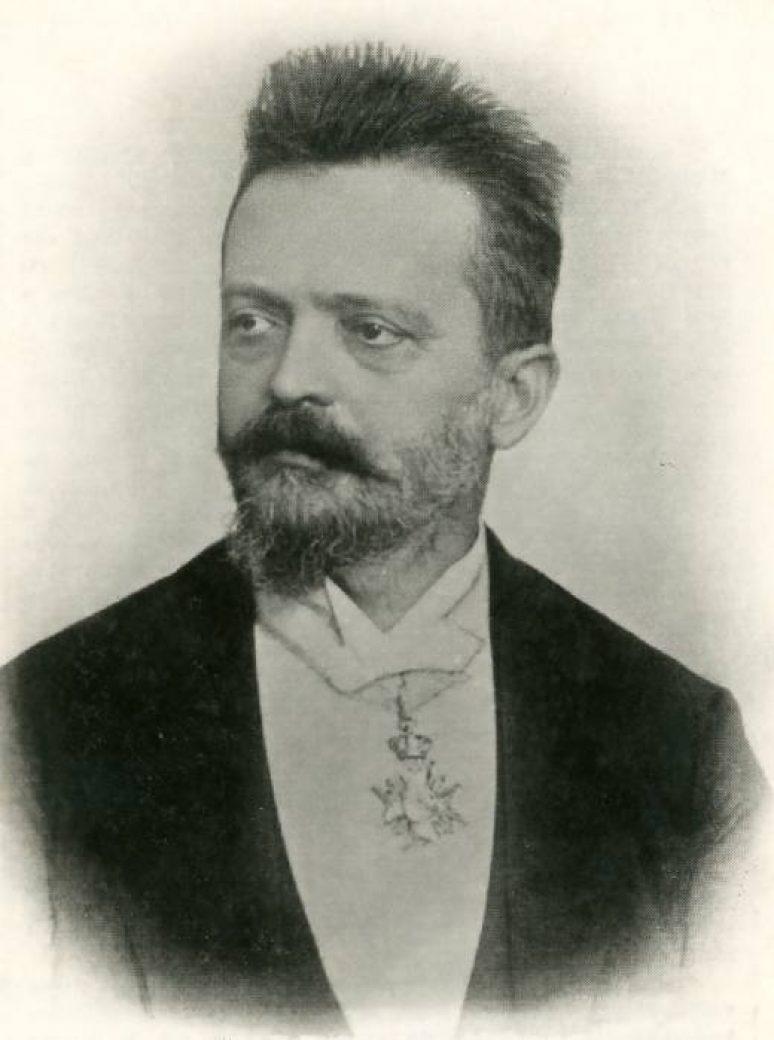 svetislav vulović