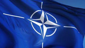 Crna Gora Nato