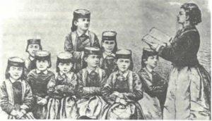 Djevojacki Institut