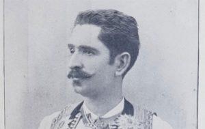 Gavro Vukovic