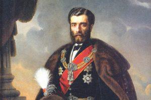 Mihailo Obrenovic