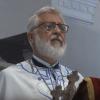 O. Radomir Nikčević