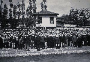 Prizrenska Liga