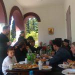 Promocija Knjige O Ocu Varnavi