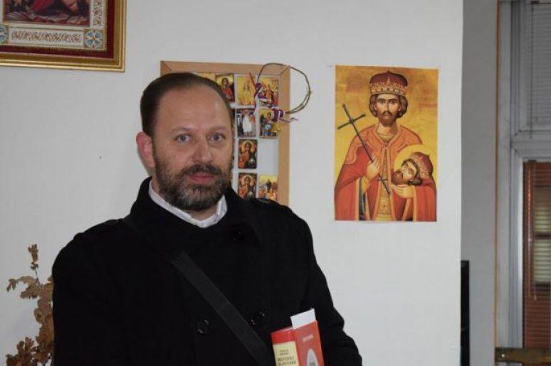 Vasilj Jovovic